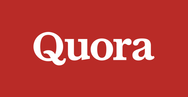 quora-content-marketing