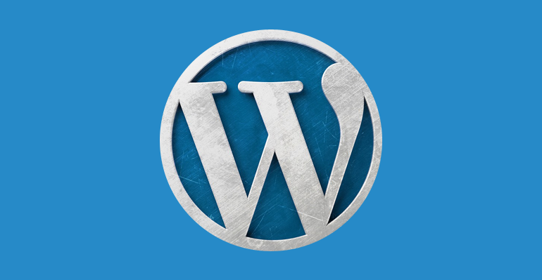Seven essential WordPress plugins for higher ranking